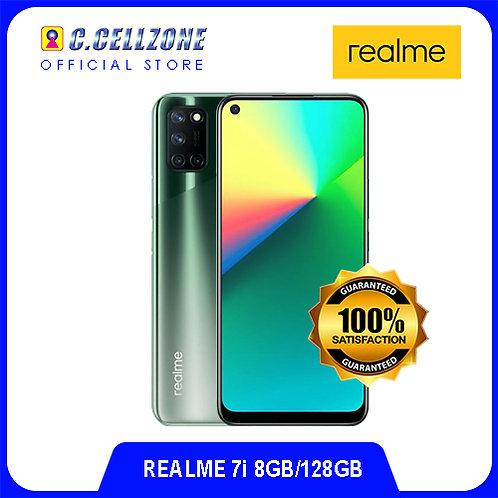 REALME 7I 8GB/128GB