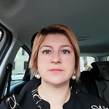 LAURA FERMANI.jpg