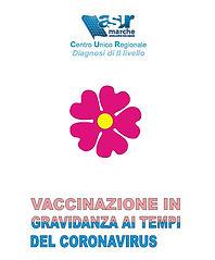 Vaccinazioni in gravidanza_Pagina_1_edited.jpg