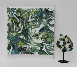accords toile sculpture tropicale.jpg