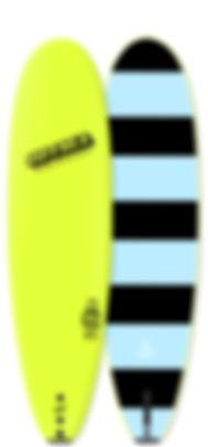 7plank_elemon.jpg