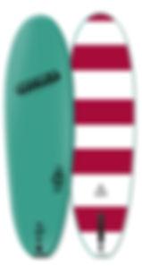 ody60_plank_turquoise.jpg