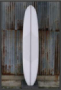 CHRISTENSON SURFBOARD BANDITO