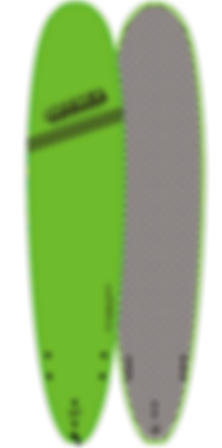 10log-green.png