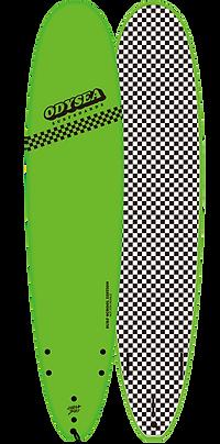 10log-green.png