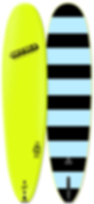 9plank_elemon.jpg