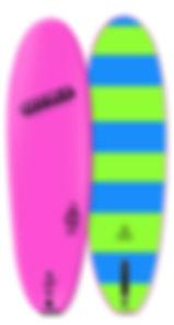 ody60_plank_hotpink.jpg