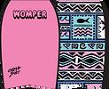 WOMP-JOB-P.png