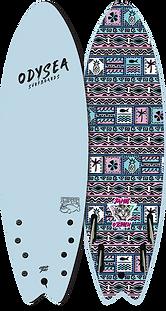 ODY60P-JOB-B.png