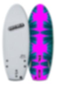 CATCH SURF ODYSEA