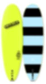 6plank_elemon.jpg