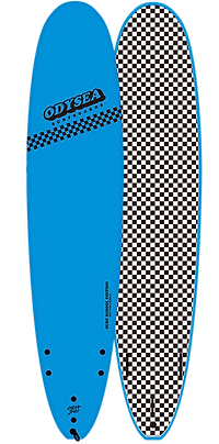 10log-blue 2.png
