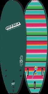ODY60L-JR.png