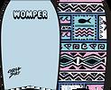 WOMP-JOB-B.png