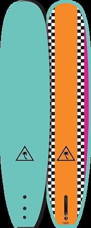 CSNR-2.png