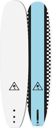 CSNR-1.png