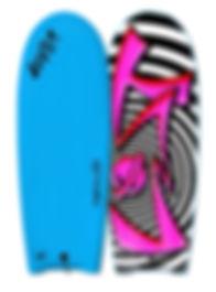 spiral_finless_AZblue.jpg