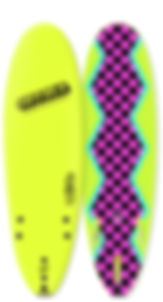 ody60_electricLemon2.jpg