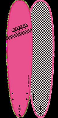 10log-pink.png