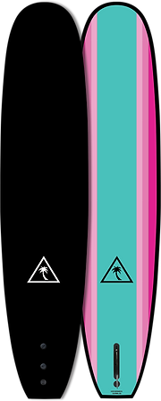 CSNR-3.png