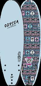 ODY60L-JOB-B.png
