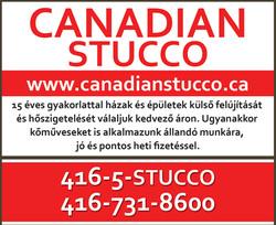 CDN_Stucco-01-01
