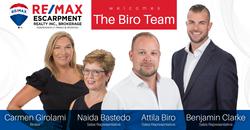 BiroTeamRemax