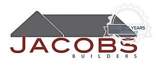 Jacobs Builders