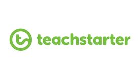 Teach Starter