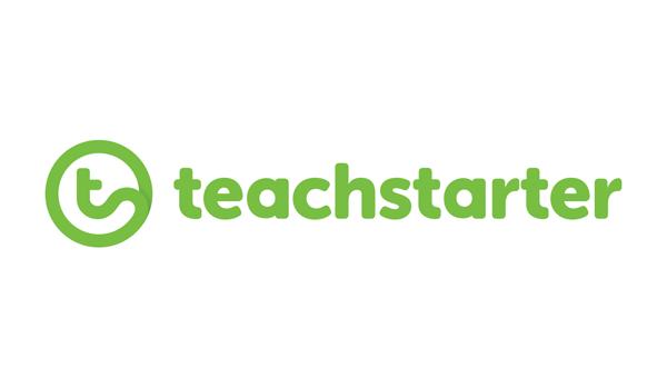 teach starter supporter.png
