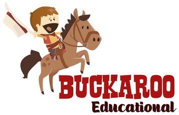 Buckaroo Educational