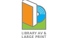 Library AV