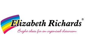 Elizabeth Richards
