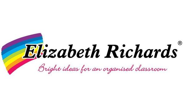 Elizabeth Richards web.png
