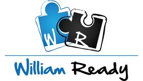 William Ready