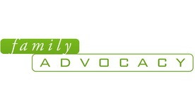 family advocacy web.png
