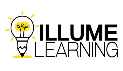 Illume Learning