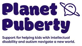 Planet Puberty