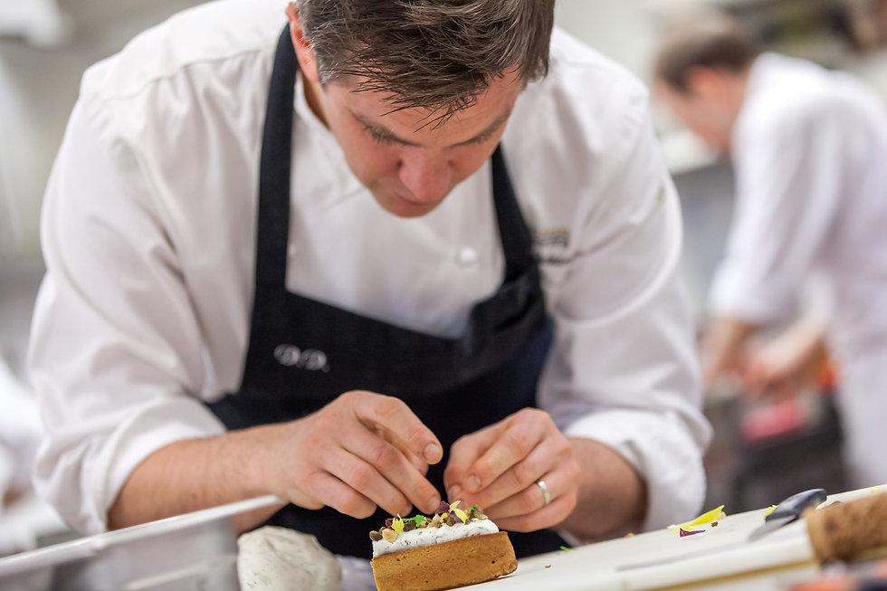 0004_cuisine-chef-David-Delsart-Villa-Fl