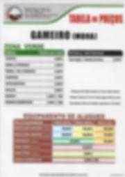 tabela_de_preços_gamerio.jpg