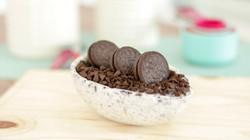 Ovo de Colher Cookies