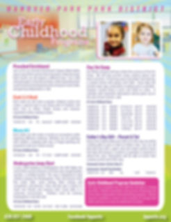 Early-Childhood-Flyer-Summer-2019.jpg