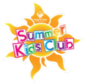 Summer Kids Club Logo 2020-01.png