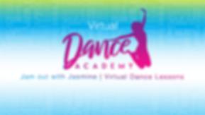 Virtual-Dance-2020.png