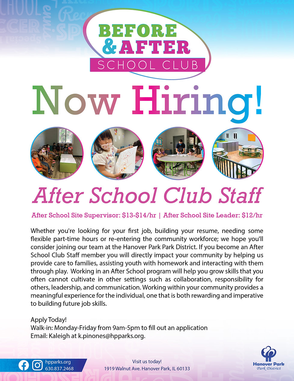 Before and After School Club Hiring Flyer-01.jpg