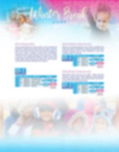 Winter Break Camp Flyer 2019-20-01.jpg