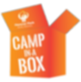 Camp-in-a-Box-Logo-2020.png