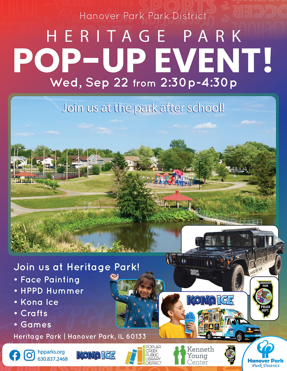 Heritage Park Pop-Up Event 2021-01.jpg