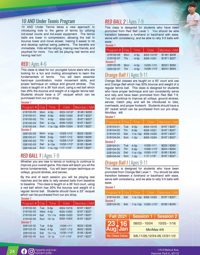 2ND Draft Fall Playbook 2021_Page_28.jpg