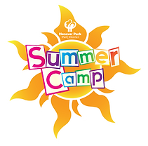 Summer Camp Logo 2021-01.png